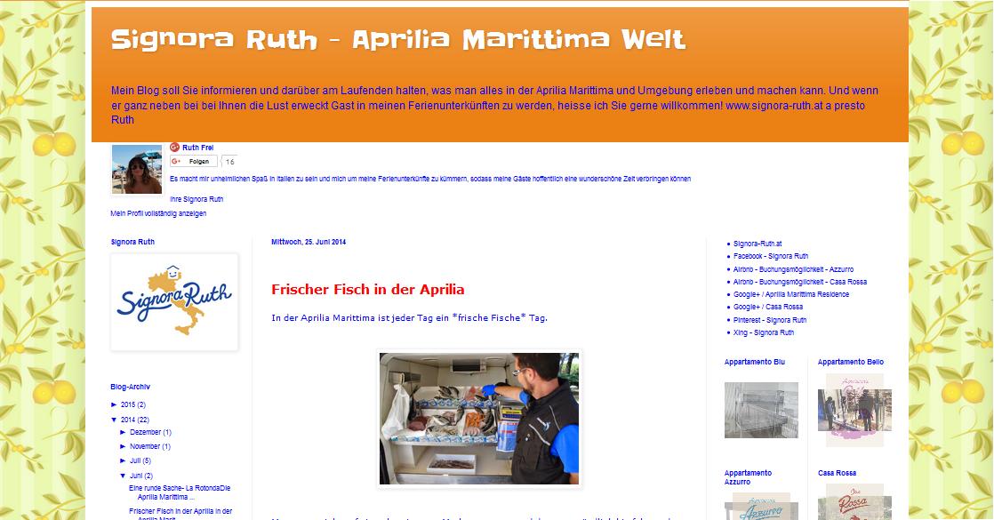 signora-ruth-blog-italien